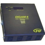 RF-TUOTE DIGAM-6B