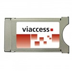 Modul Viaccess profi 6